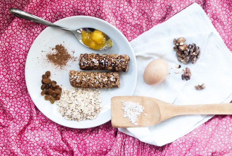 bar, cereals, fitness-1001347.jpg